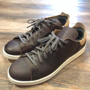 ADIDAS WINGS + HORNS STAN SMITH PC HORWEEN LEATHER